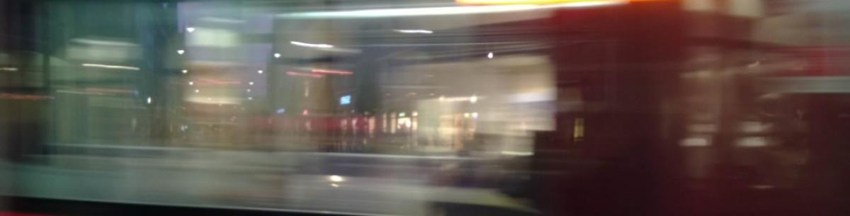 FGB Erfurt